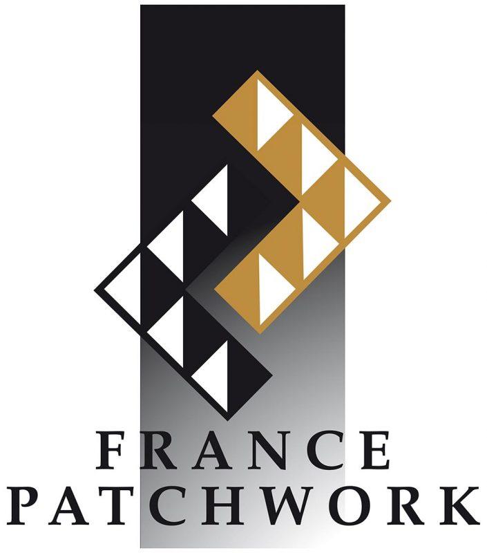 logo-france-patchwork-haute-def