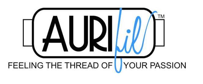 logo-aurifil