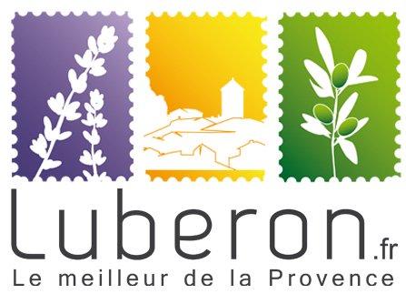 logo_luberon