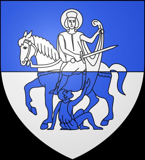logo_stmartin