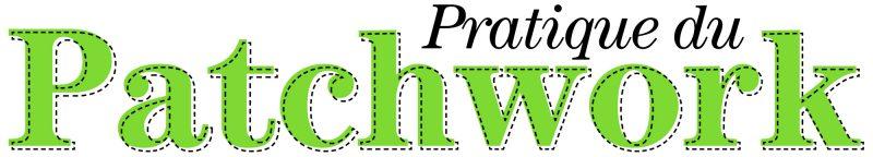 logo-pratiquedupatchwork