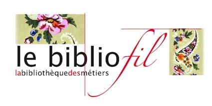 logo_bibliofil2012